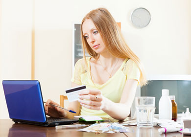 Biggest Advantages Of Buying Medicines From Online Pharmacies