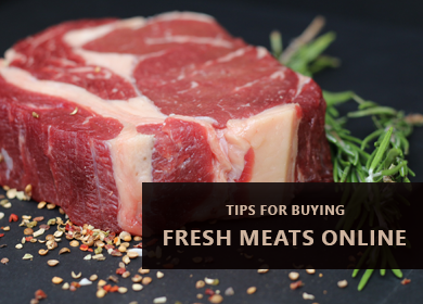Here's What You Need To Know Before Buying Meat Online