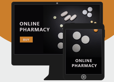 How can an Online Pharmacy Keep You Healthy During a Pandemic?