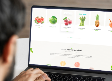 How Consumers Can Do Grocery Shopping on Online Shopping Sites?