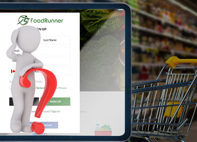 10 Most Common Challenges Faced by Online Grocery Businesses