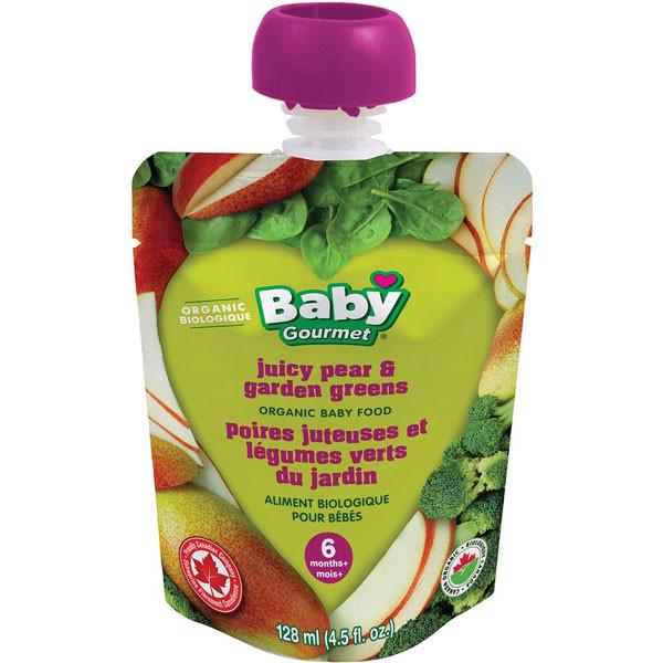 Babygourmetstage1 pr &gardengreens pouch1