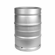 Asahi super dry 1 x keg 19000 ml