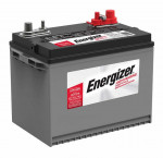 Energizer 24m marine agm battery