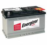 Energizer h7 agm battery