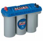 Optima d31m battery