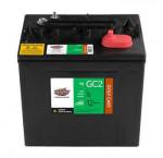 Kirkland signature golf battery