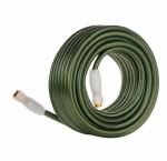 Flexon garden hose 30.48 m (100 ft)