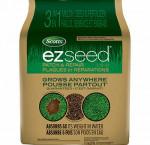 Scotts ez seed grass seed mix