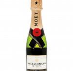 Moët & chandon brut imperial champagne champagne
