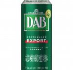 Dab original  500 ml