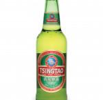 Tsingtao beer  6 x 330 ml