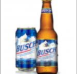 Busch lager  30 x 355 ml