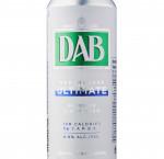 Dab ultimate low carb beer  6 x 500 ml