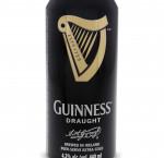 Guinness draught  4 x 440 ml
