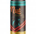 Black oak nut brown ale  473 ml