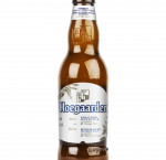 Hoegaarden  6 x 330 ml bottle
