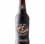 Innis & gunn blood red sky  6 x 330 ml bottle
