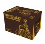 Boneshaker ipa  6 x 473 ml
