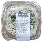 Kirkland chicken salad 1 kg