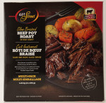 44th street beef roast 1.15 kg