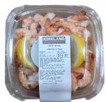 Shrimp cocktail (avg 0.622 kg)