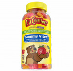 L'il critters gummy vites, 275 gummies