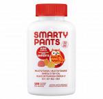 Smartypants kids complete multivitamin - 180 gummies