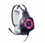 Velocilinx usb gaming headset