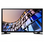 """Samsung 32"""" m4500 series 720p led smart tv with wi-fi"""