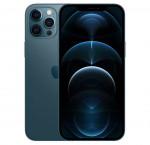 Apple iphone 12 pro max 128 gb, unlocked