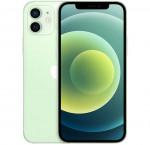 Apple iphone 12 64 gb, unlocked