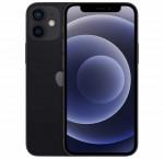Apple iphone 12 mini 64 gb, unlocked