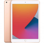 Apple ipad, 10.2 in. 32 gb, wifi, a12 bionic chip with neural engine