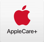 Applecare+ for iphone 12 & mini