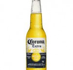 Corona extra 12 x bottle 710 ml
