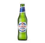 Peroni nastro azzurro  24 x bottle 330 ml