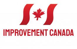 Improvement Canada Inc.
