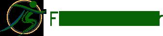 foodrunner logo